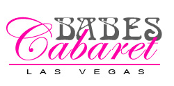 Babes Las Vegas is one of the best in Las Vegas.
