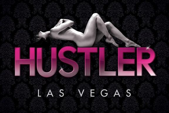 Hustler Club Las Vegas is a location you'll go to over and over.